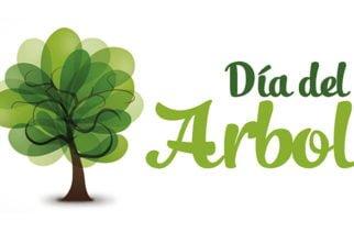 Hoy se celebra el Día del Árbol