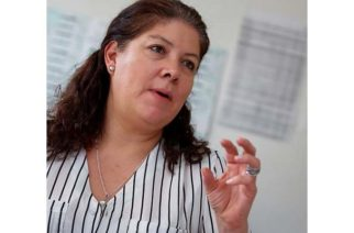 La MOE se preocupa por la transparencia financiera de las campañas