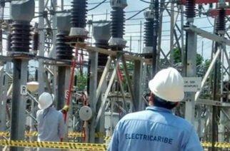 Liquidación y sustitución de Electricaribe no termina de concretarse