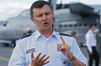 FAC se pronunció de cara al presunto daño patrimonial revelado por la Contraloría General