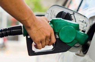 Sube el precio de la gasolina en Montería y otras ciudades