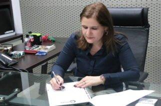 Firmado el decreto para designar Junta directiva de la Feria Ganadera