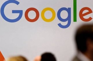 Google abre convocatorias de becas para la investigación tecnológica
