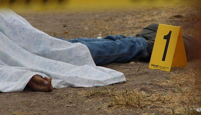 Hombre asesinado en San José de Uré se convierte en la víctima 62 en lo que va corrido del año