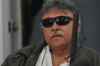 Corte Constitucional convoca a Sala Extraordinaria para decidir caso Santrich