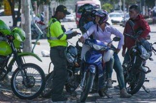 ¿Medidas exageradas? Alcaldía piensa imponer multa de $800 mil a parrilleros en Montería