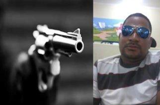 Sujetos en moto asesinaron a bala a un hombre en el P5