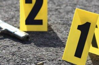 Encuentran dos muertos dentro de carro en Buenavista(Córdoba)