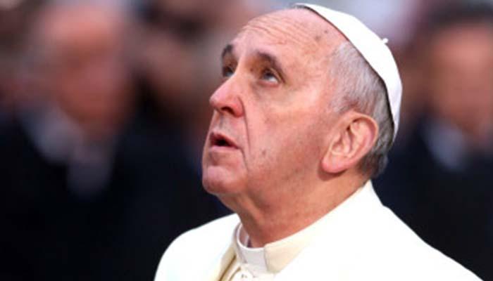El Papa asume equivocación respecto a la manera en que valoró casos de pedofilia