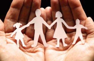 Hoy se celebra en Colombia el Día de la Seguridad Social
