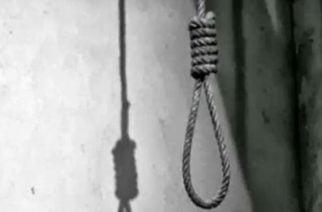 Se registró en Lorica el primer suicidio de 2019 en Córdoba
