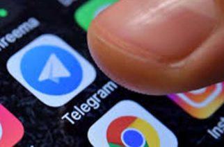 Justicia rusa ordena bloqueo de Telegram por no querer revelar mensajes de los usuarios