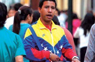 Prostitutas, delincuentes y vendedores ambulantes venezolanos se apoderan de Montería