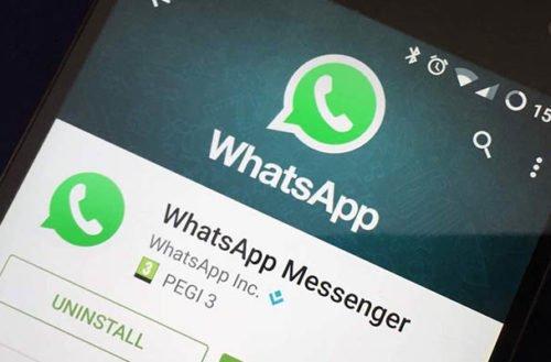 WhatsApp dejará de funcionar en estos celulares próximamente