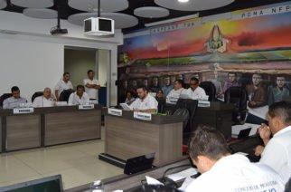Concejo y Alcaldía salvaron proyecto que impulsa el empleo en jóvenes sin experiencia laboral en Montería