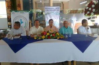 """ADINCOR lanza proyecto nacional """"Encuentro del Reencuentro"""""""