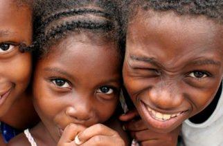 Celebremos hoy el Día de la Afrocolombianidad