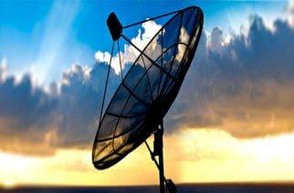 Hoy es el Día Mundial de las Telecomunicaciones y la Sociedad de la Información