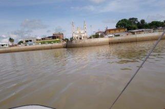 Siete municipios de Córdoba en calamidad pública por constantes lluvias