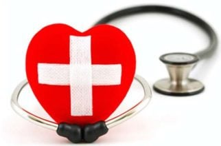 Hoy 8 de mayo se celebra el Día Mundial de la Cruz Roja
