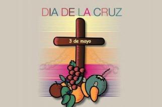 Iglesia Católica celebra hoy el Día de la Santa Cruz