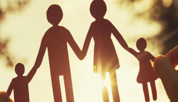 Hoy se celebra el Día Internacional de la Familia