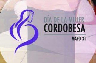 Hoy se celebra el Día de la Mujer Cordobesa