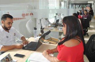 SENA Regional Córdoba realiza Microrrueda de Empleo ¡Postula tu hoja de vida!