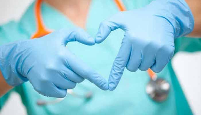 ¡En honor a su labor! El mundo celebra hoy el Día de la Enfermera