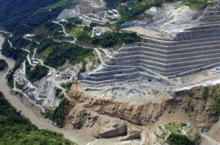 Agencia de Tierras suspende actividades en Ayapel tras emergencia en Hidroituango