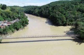 Según EPM, Caudal del río Cauca bajó un 20 %
