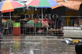 Inundaciones anunciadas, Montería una villa mal planificada