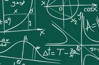 Se conmemora hoy el Día del Matemático y Estadístico