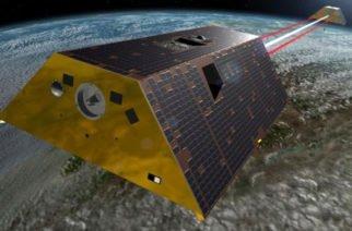 La misión espacial que predecirá las inundaciones en la Tierra