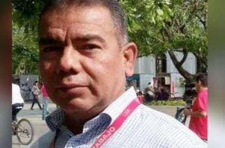 Exdirector de la cárcel Las Mercedes fue dejado en libertad
