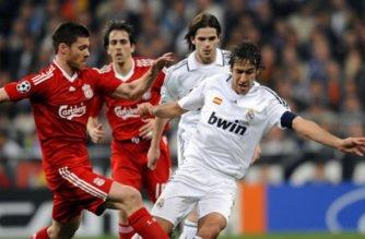 Real Madrid y Liverpool definen este sábado el campeón de la Champions