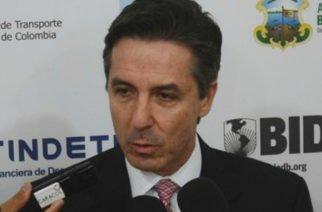Abogado de Roberto Prieto pide revocación de medida de aseguramiento en su contra