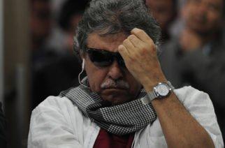 Corte definirá quien dará manejo al caso Santrich después de elecciones