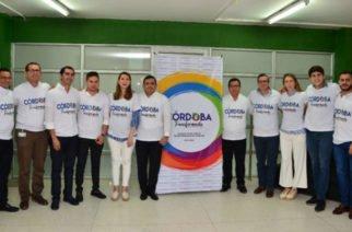 Congresistas de Córdoba y Unicor firman alianza social por el departamento