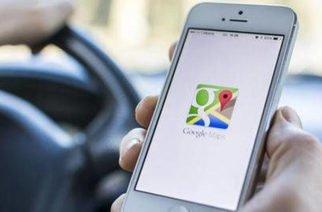 Google permite ahora a sus usuarios hacer reservas en restaurantes
