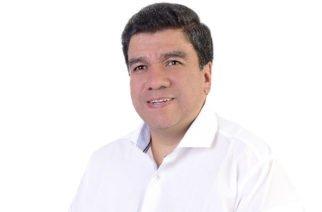 Muere alcalde de Bojacá, Cundinamarca