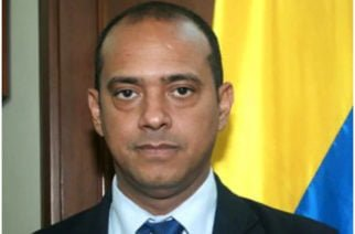 Sala Penal de Corte Suprema apela fallo de tutela que tumbó condena de exsenador Martín Morales