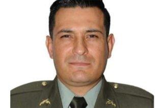 Policía de la Dijin es asesinado al sur de Cali