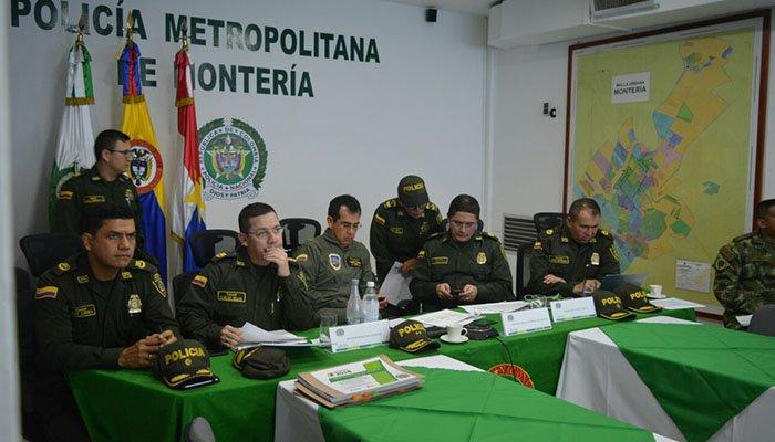 Autoridades entregan parte de tranquilidad al inicio de la jornada electoral