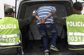 A la cárcel Las Mercedes de Montería fue enviado presunto asesino de Yadira Sucerquia