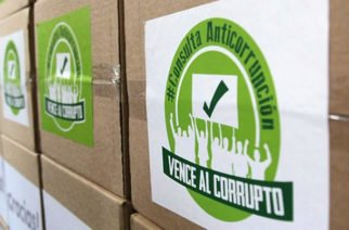 Corresponde a autoridades electorales y territoriales hacer pedagogía y promoción de la consulta anticorrupción: Procuraduría