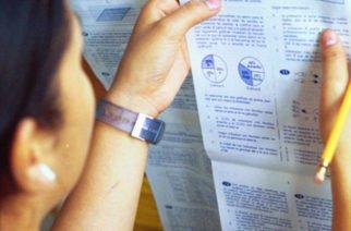 Aplicación de la prueba Icfes ya no será con el tradicional cuadernillo