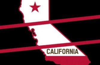 California podría dividirse en tres estados tras votación en noviembre