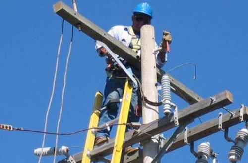 Estos son los barrios de Montería que este sábado permanecen sin servicio eléctrico