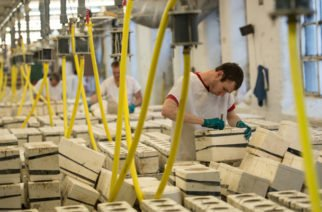 Nuevo proyecto apuesta al interés común en empresas nacionales